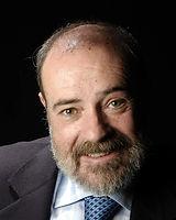 Dr. Carles Canalda Catedràtic U.B. endodòncia