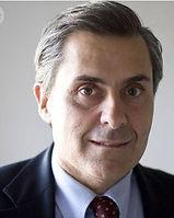 Dr. Antoni Santos Metge – Estomatòleg