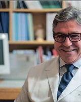 Dr. Joan Pi i Urgell