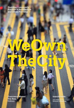 CITIES we own the city