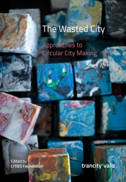 PUBLICATION THE WASTED CITY