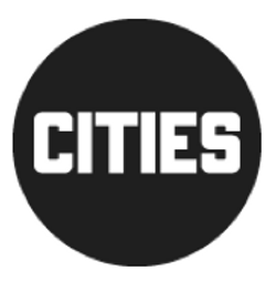 EXPERIENCE CITIES FOUNDATION
