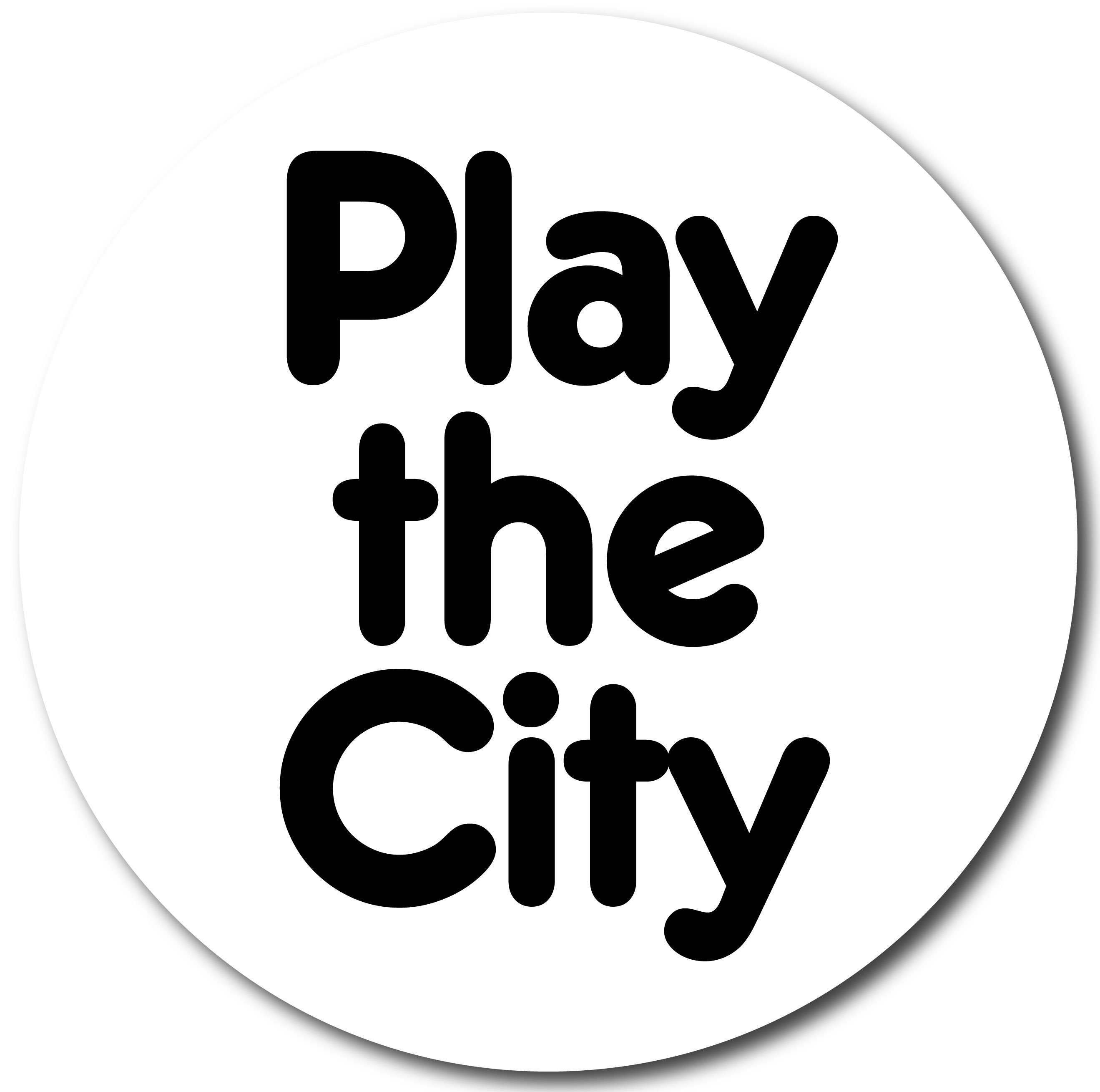 EXPERIENCE PLAY THE CITY