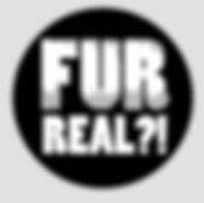 FUR REAL web.jpg