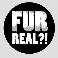 FUR REAL web.jpg