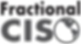Fractional-CISO-Logo.png