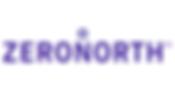 zeronorth logo.png