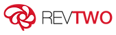 RevTwo logo.png