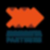 momenta_logo_partners-1.png