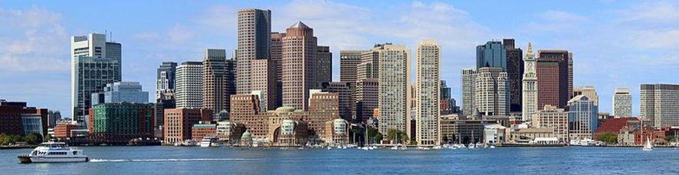 Boston_-_panoramio_(23)_edited.jpg
