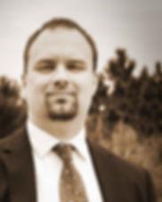 Barry V. Newton Attorney