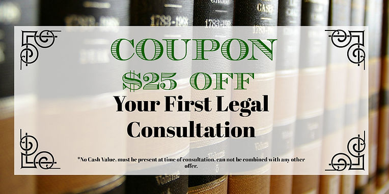 Coupons for Pamela J Helton attorney