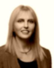 Pamela J. Helton Attorney