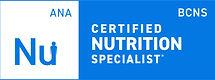 ANA-Strategy-Logo-Cert-CNS.jpg