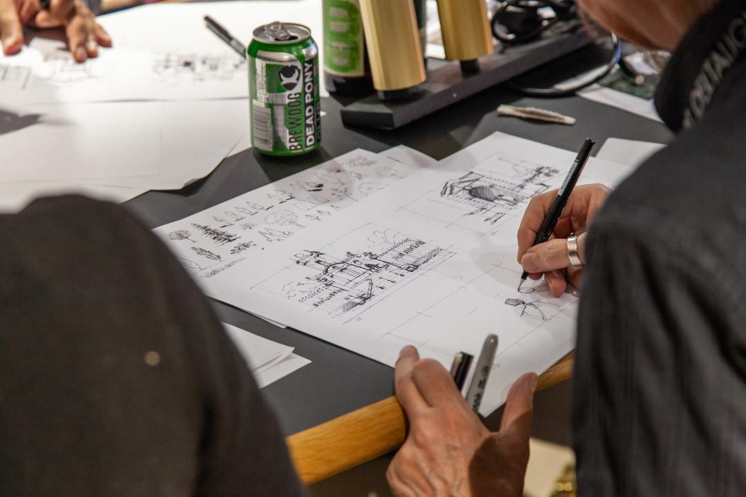 baa_drawing_workshop_0066.jpg