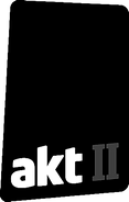akt ii logo.png