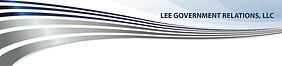 Lee GR logo.jpg