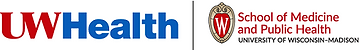 Logo_UWH_SMPH_sRGB.png
