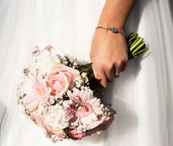 mariée03