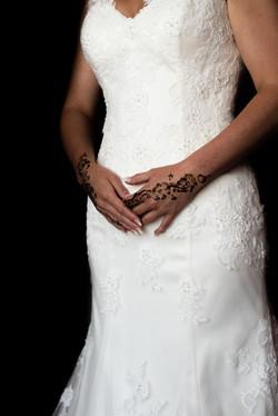 mariée01
