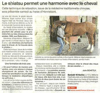 press6 16 fev 2012.jpg