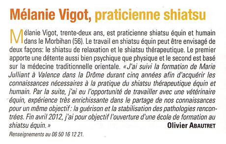 press3 22 fev 2012.png