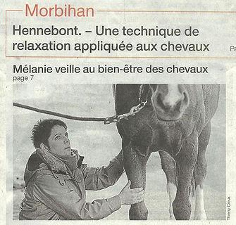 press5 16 fev 2012.jpg