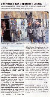 press7 5 fev 2012.jpg