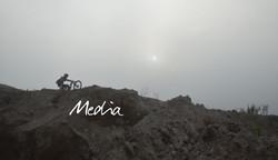 Sliders-Media