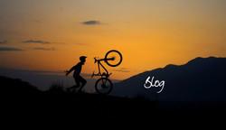 Sliders-Blog