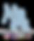 Tejson Logo - 2018 02.png