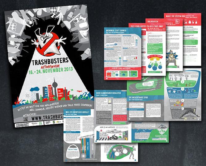 trashbuster02.jpg