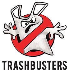 trashbustersLogo_final_140813_small.jpg