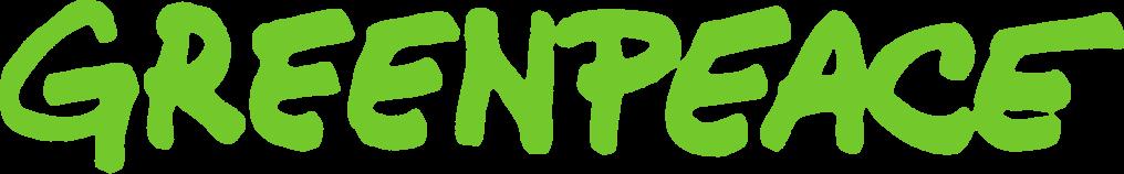 Greenpeace_logo.svg_.png