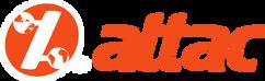 Attac-logo.svg_-1024x317.png