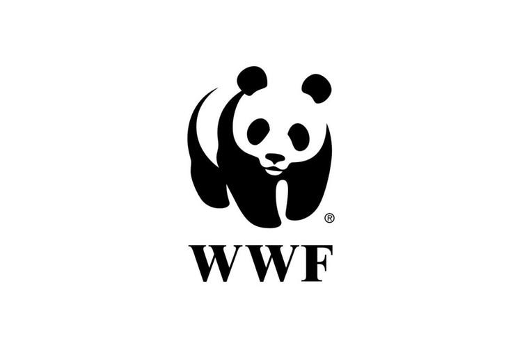 Logo-World-Wildlife-Fund-1024x683.jpg