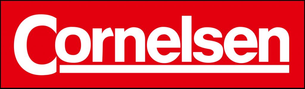 Cornelsen_Verlag_Logo.svg_-1024x300.png