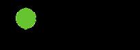 BUND-Logo.svg_.png