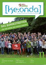 Screenshot_2019-07-16_Naturfreundejugend