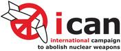 ican-regular-logo-1024x434.jpg