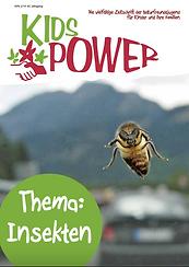 Screenshot_2019-07-16 KidsPower Heft 2 2