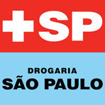 Drogaria SP Logo.jpg
