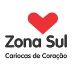 Zona Sul Logo.png