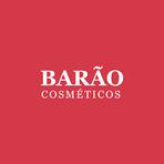 baraocosmeticos.png