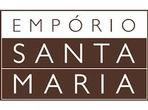 Logo-Santa-Maria.jpg