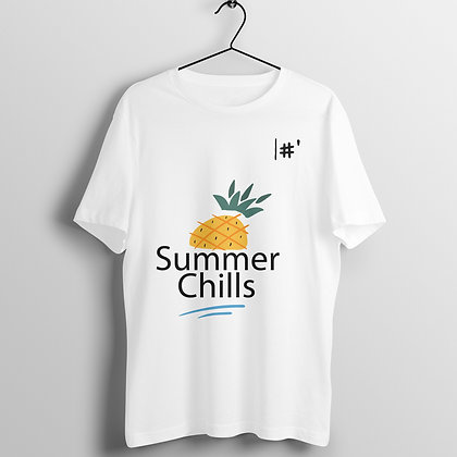 Summer Chills