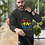 Thumbnail: Stay Strong Sweatshirt