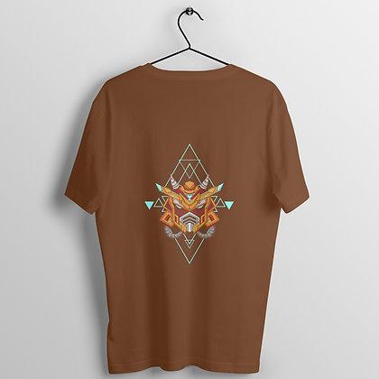Rangers Tshirt
