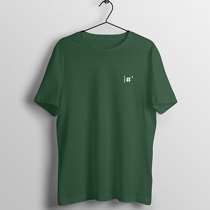 Hashers Olive Green