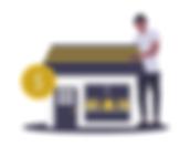 undraw_business_shop_qw5t.png